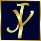 Joe Yazbeck Logo